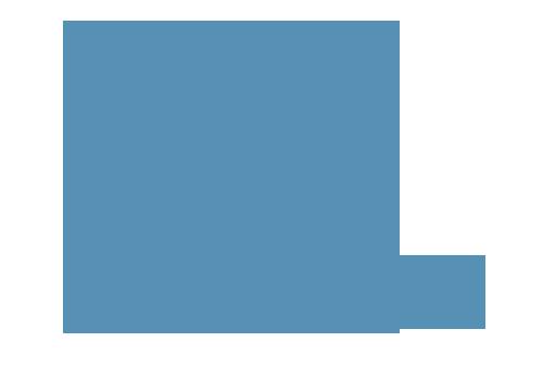 Traumatología infantil y deportiva Valencia, Murcia y Almería